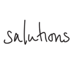 SALUTIONS_ROUNDED_LOGO