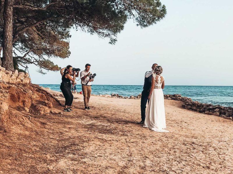 Wedding film in ibiza_rafael_de_amorim_videographer