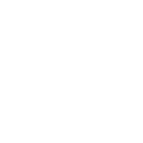 the_profile_club_client_rafael_de_amorim_videographer