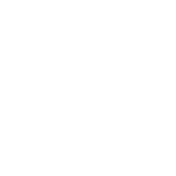 ISABELLA DE MILIAE