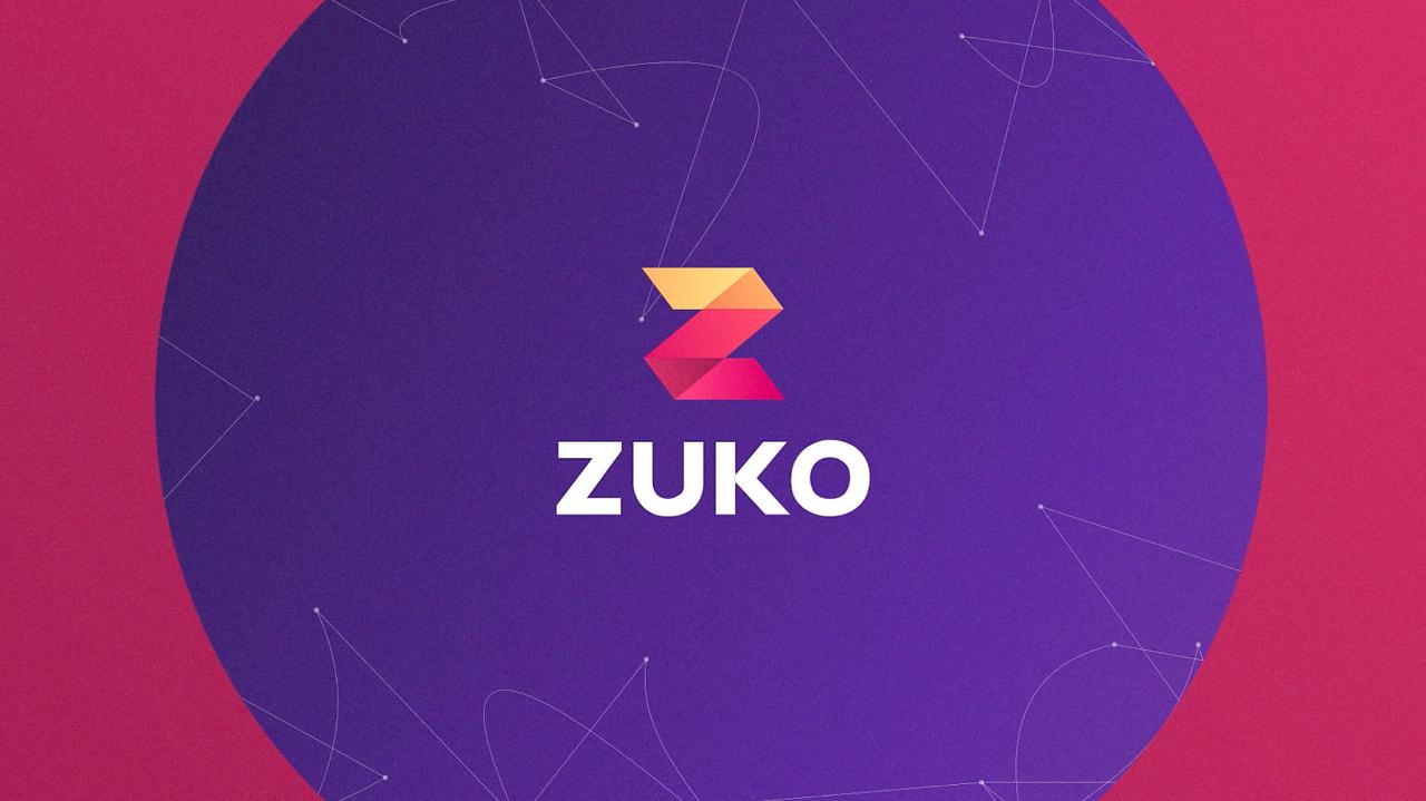 zuko analytics