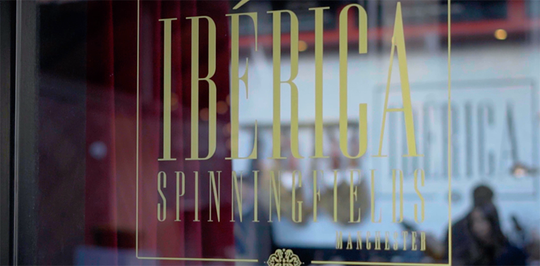 iberica_restaurant_rafael de amorim