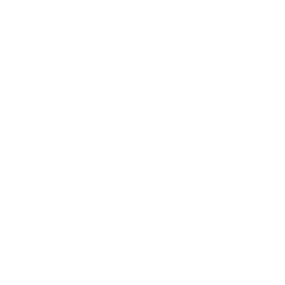 julie_neville_client_rafael_de_amorim_videographer