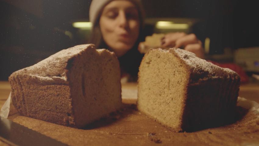 Loaf Manchester videographer Rafael de Amorim Manchester Broll_2